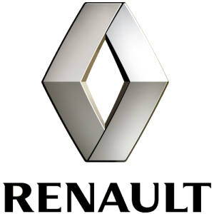 renault_500