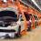 Кузова для алжирских Renault будет делать АВТОВАЗ
